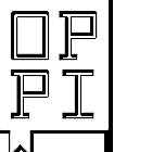 OPPI – Centro di Formazione