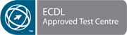 ECDL approved test center anche per sordi