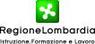 Regione Lombardia – Istruzione, Formazione e Lavoro