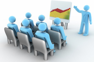 Progettare e valutare compiti autentici
