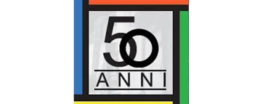 Convegno 50 Anni OPPI – I docenti, la formazione, la riforma