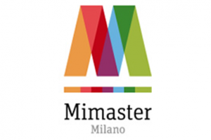 Mimaster di Illustrazione editoriale