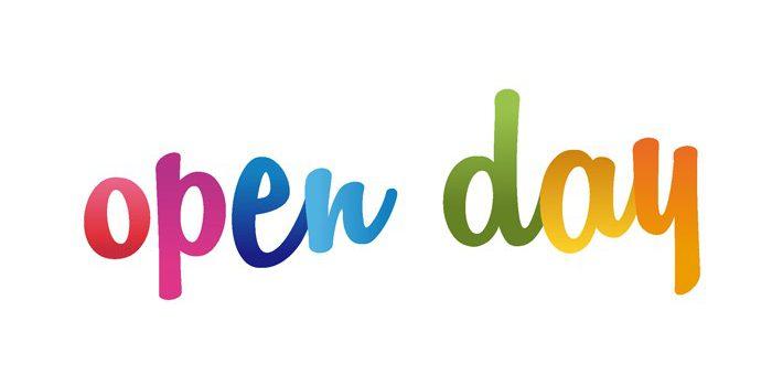 Formazione: Migliorare la scuola con l'Open Day