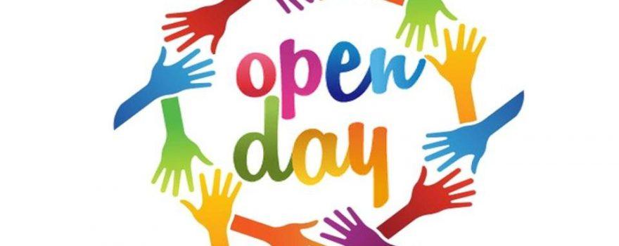 Organizzare OPEN DAY efficaci