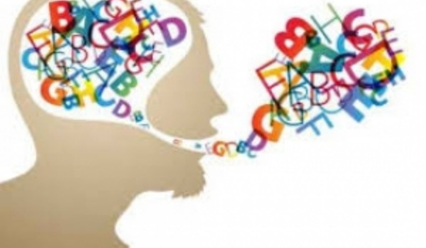 Comunicazione strategica per le scuole