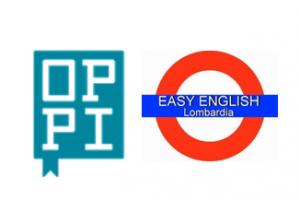 Workshop per docenti di inglese