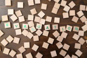 Corso online Valutare usando le rubriche