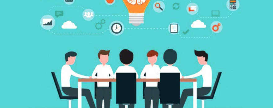 Usare l'ICF nella Progettazione educativa Individualizzata