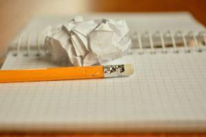 Didattica della scrittura – corso di formazione online